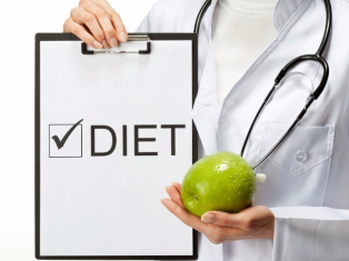 10 REASONS TO VISIT A REGISTERED DIETITIAN | MUNCHWIZE DIETITIANS