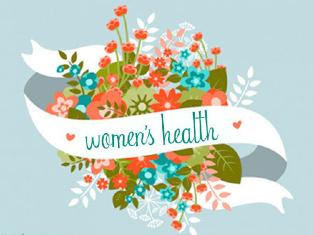 CELEBRATING WOMEN'S HEALTH | MUNCHWIZE DIETITIANS CAPE TOWN