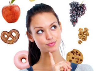 GET ON TRACK WITH YOUR SNACKS | MUNCHWIZE DIETITIANS CAPE TOWN