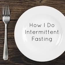FEAST OR FAMINE – INTERMITTENT FASTING | MUNCHWIZE DIETITIANS CAPE TOWN