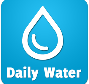 HELPFUL SMARTPHONE APPS TO KEEP YOU HYDRATED | MUNCHWIZE DIETITIANS CAPE TOWN