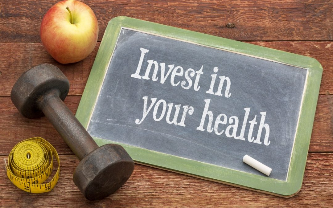 PERSONALISED HEALTH AND FITNESS PACKAGE SPECIAL OFFER | MUNCHWIZE DIETITIANS CAPE TOWN