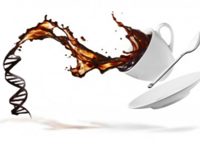 THAT BUZZ FROM YOUR DAILY CUP OF COFFEE MAY BE IN YOUR GENES | MUNCHWIZE DIETITIANS CAPE TOWN