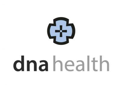 DNA HEALTH | MUNCHWIZE DIETITIANS CAPE TOWN