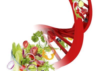 WHAT IS NUTRIGENOMICS? | MUNCHWIZE DIETITIANS CAPE TOWN